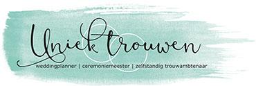 Uniek Trouwen - Weddingplanner, Ceremoniemeester,Trouwambtenaar